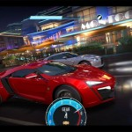 دانلود Fast & Furious: Legacy 3.0.0 – بازی مسابقات اتومبیلرانی سریع و آتشین اندروید + دیتا بازی اندروید مسابقه ای موبایل