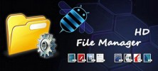 File-Manager-HD-Explorer