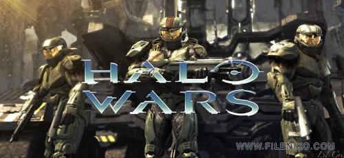 Halo-Wars-(2009)