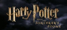 Harry-Potter-and-the-Sorcerer's-Stone