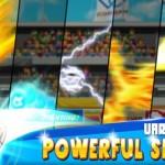 دانلود Head Soccer 5.4.4  بازی فوتبال اندروید + مود + دیتا بازی اندروید موبایل ورزشی