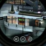 دانلود Hitman: Sniper 1.7.86402 بازی خارق العاده هیتمن اسنایپر اندروید + مود + دیتا اکشن بازی اندروید موبایل