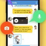 دانلود InstaMessage – Instagram Chat 2.0.0 – اینستامسیج اندروید موبایل نرم افزار اندروید