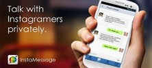 InstaMessage-Instagram-Chat
