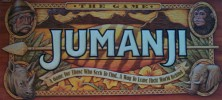 Jumanji-1