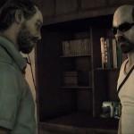 دانلود بازی Kane and Lynch 2: Dog Days Complete برای PC اکشن بازی بازی کامپیوتر