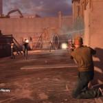 دانلود بازی Kane And Lynch - Dead Men برای PC اکشن بازی بازی کامپیوتر