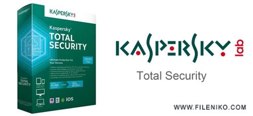Kaspersky-Total-Security