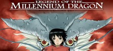 Legend-of-the-Millennium-Dragon