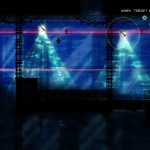دانلود بازی Mark of the Ninja Special Edition برای PC اکشن بازی بازی کامپیوتر