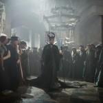 دانلود فیلم سینمایی Maleficent 2014 زبان اصلی اکشن خانوادگی فیلم سینمایی ماجرایی مالتی مدیا مطالب ویژه