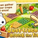 دانلود Meow Meow Star Acres 1.2.19 – بازی مزرعه داری اندروید استراتژیک بازی اندروید موبایل