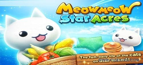 Meow-Meow-Star-Acres