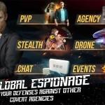 دانلود Mission Impossible RogueNation 1.0.1 – بازی ماموریت غیرممکن 5 اندروید + دیتا اکشن بازی اندروید موبایل