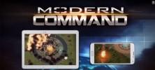 Modern-Command