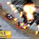 دانلود Modern Command 1.8.1 – بازی فرماندهی مدرن اندروید + دیتا استراتژیک بازی اندروید موبایل