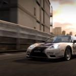 دانلود بازی Need For Speed Shift برای PC بازی بازی کامپیوتر مسابقه ای