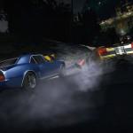 دانلود بازی Need For Speed Carbon برای PC بازی بازی کامپیوتر مسابقه ای