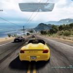 دانلود بازی Need For Speed Hot Pursuit برای PC بازی بازی کامپیوتر مسابقه ای