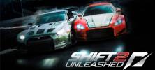 NFSShift2