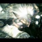 دانلود بازی Ninja Blade برای PC اکشن بازی بازی کامپیوتر