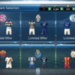 PES-Club-Manager-1