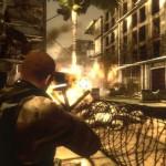 دانلود بازی  Shadow Harvest Phantom Ops برای PC اکشن بازی بازی کامپیوتر