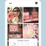 دانلود Pic Collage 4.28.6 – اپلیکیشن پرطرفدار ساخت کلاژ اندروید! موبایل نرم افزار اندروید