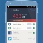 دانلود Power Clean Optimize Cleaner 2.9.3.3 بهینه ساز اندروید موبایل نرم افزار اندروید