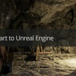 QS.unreal engine 4.v2.02