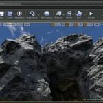 دانلود فیلم آموزشی Digital tutors Quick Start to Unreal Engine 4 قسمت دوم مالتی مدیا
