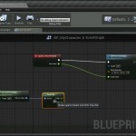 QS.unreal engine 4.v3.0
