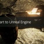 دانلود فیلم آموزشی Digital tutors Quick Start to Unreal Engine 4 قسمت سوم آموزش ساخت بازی مالتی مدیا