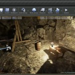 QS.unreal engine 4.v3.06