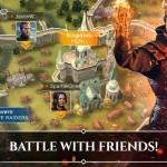 دانلود Rival Kingdoms: Age of Ruin 1.36.0.3062  بازی استراتژی آنلاین عصر تباهی اندروید! استراتژیک بازی اندروید موبایل