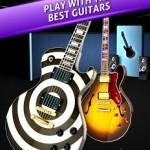 Rock-Life-Hero-Guitar-Legend-1