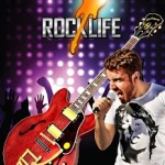 Rock-Life-Hero-Guitar-Legend-2