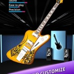 دانلود بازی Rock Life – Hero Guitar Legend v2.2 اندروید بازی اندروید سرگرمی موبایل