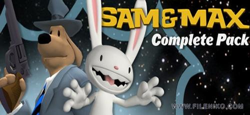 Sam-&-Max