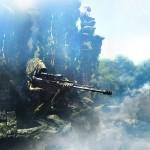 SniperGhostWarrior (1)