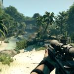 دانلود بازی Sniper Ghost Warrior Gold Edition برای PC اکشن بازی بازی کامپیوتر