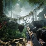 SniperGhostWarrior (2)