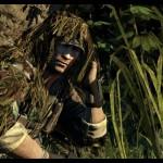 SniperGhostWarrior (3)