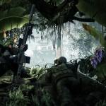 SniperGhostWarrior2 (2)