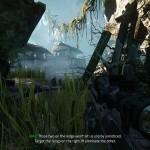 SniperGhostWarrior2 (3)