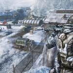 SniperGhostWarrior2 (4)