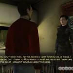 دانلود بازی Still Life برای PC اکشن بازی بازی کامپیوتر ماجرایی معمایی