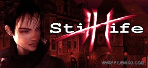 StillLife1