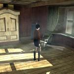 دانلود بازی Still Life 2 برای PC اکشن بازی بازی کامپیوتر ماجرایی معمایی