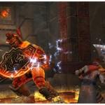 دانلود بازی Stormblades 1.3.2  برای اندروید اکشن بازی اندروید موبایل